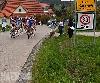 karbach-radrennen-2012.jpg-15[1].jpg
